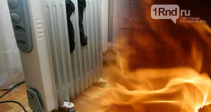 Как обезопасить частный дом от пожара зимой, фото-5