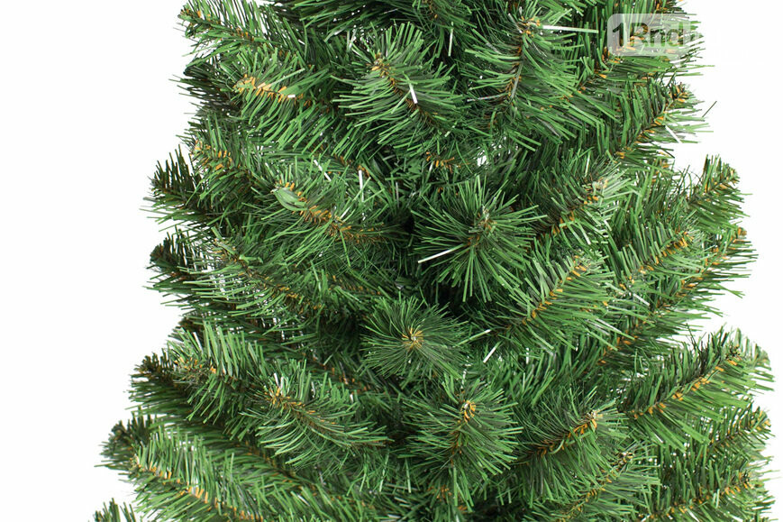 Выбираем новогоднюю елку: на что обратить внимание, фото-1, http://greentrees.ru/