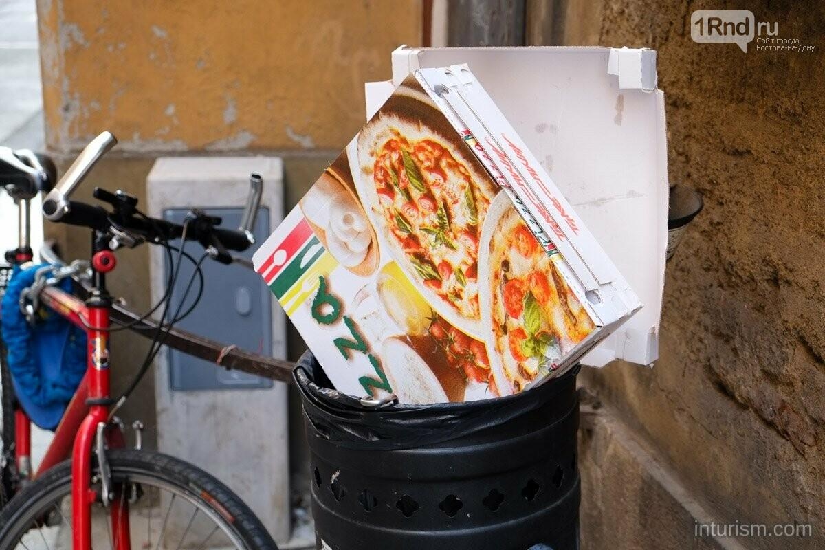 Как отказаться от вредной пищи без мучений, фото-5