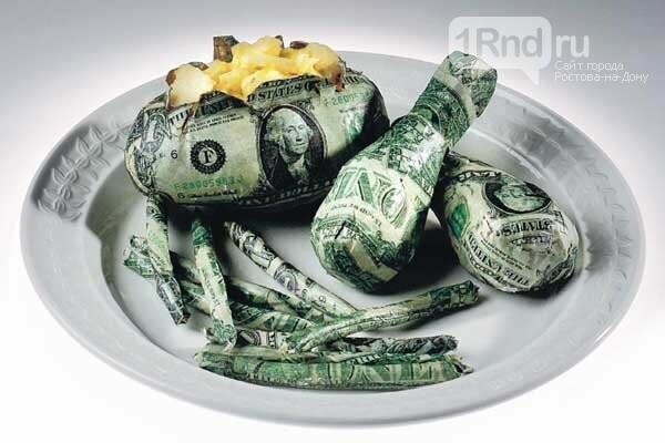 Как отказаться от вредной пищи без мучений, фото-2