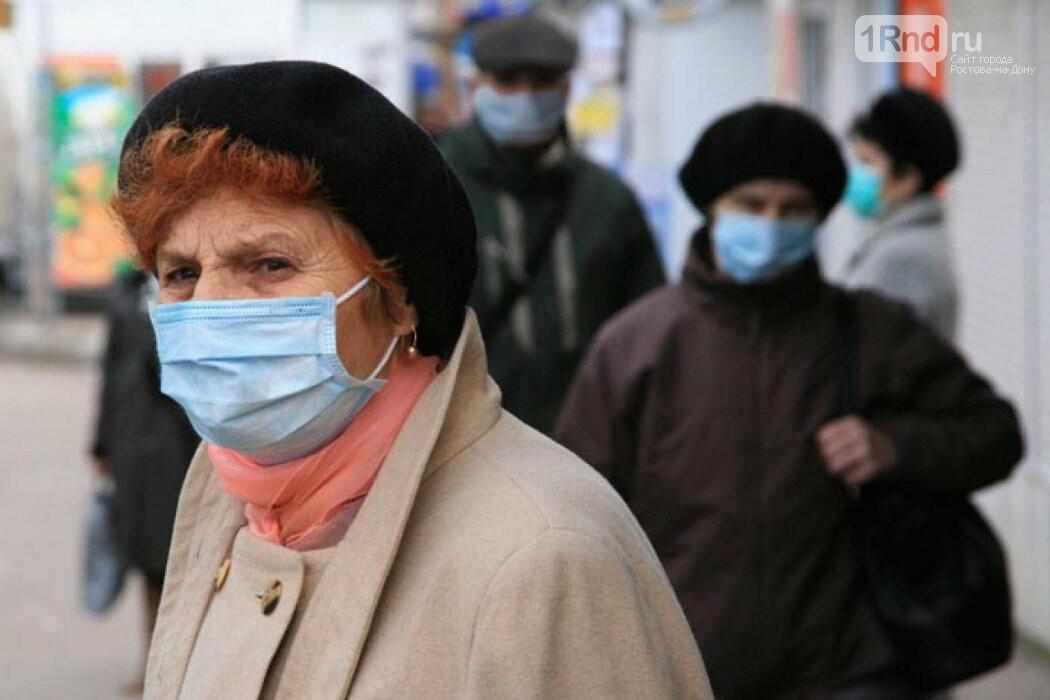 Как бороться с вирусами и выиграть (и помогут ли здесь маски), фото-1
