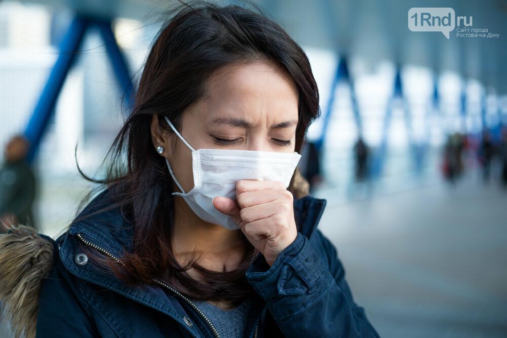 Как бороться с вирусами и выиграть (и помогут ли здесь маски), фото-2
