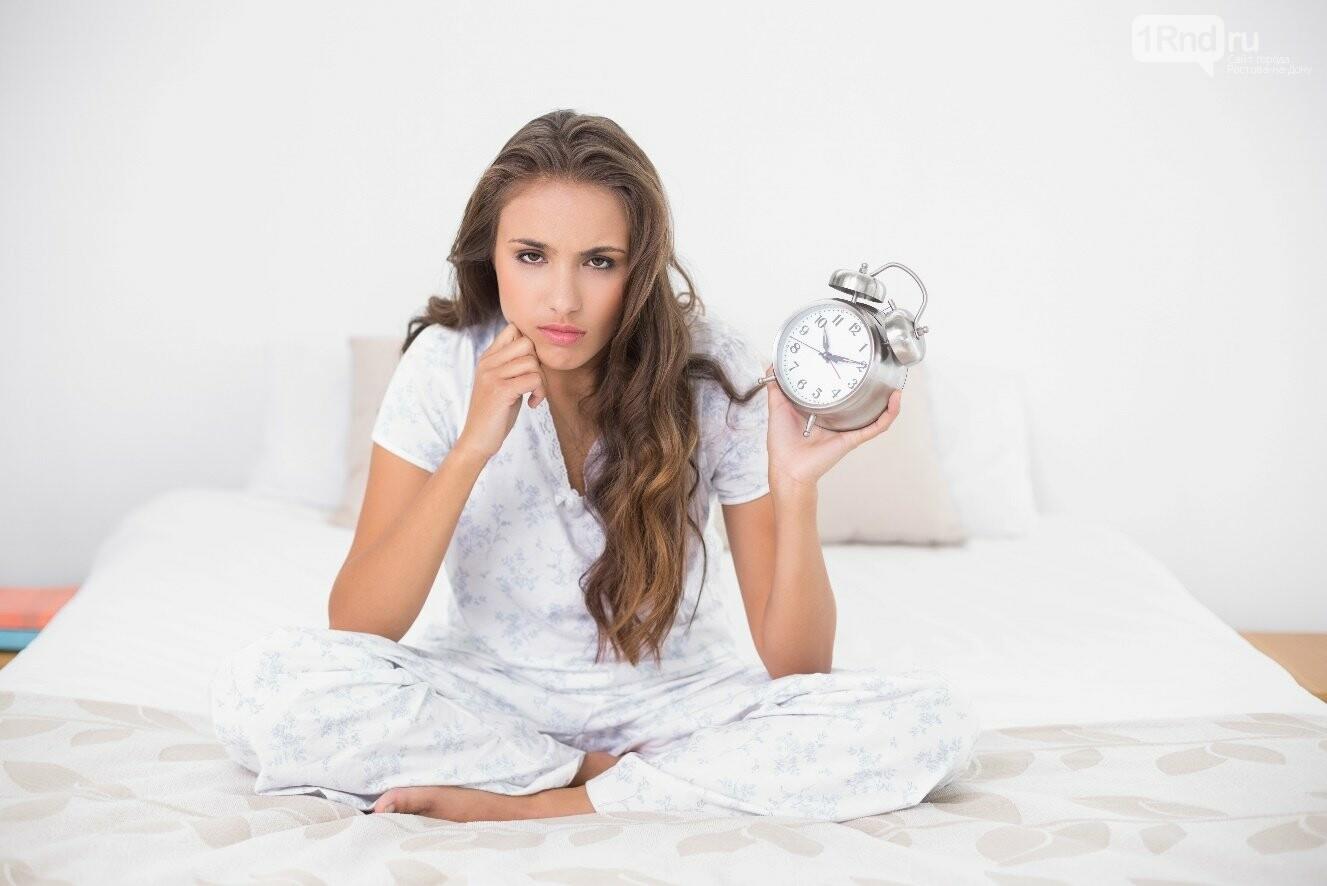 6 плохих утренних привычек, фото-4
