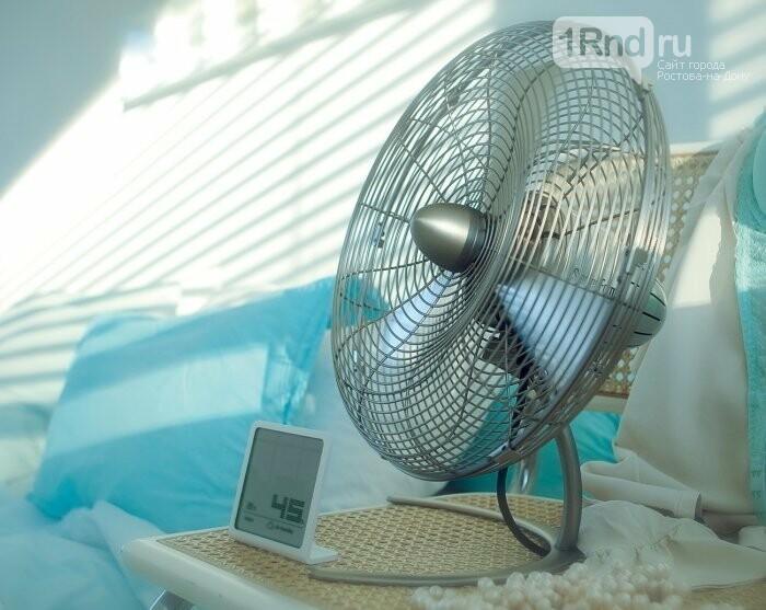 Как охладить помещение без кондиционера, фото-2