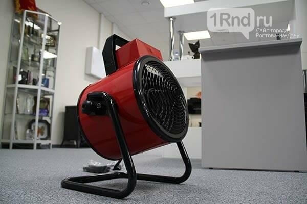 Как согреться в квартире без отопления, фото-3