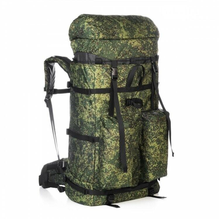 На всякий пожарный: что положить в «тревожный чемоданчик»?, фото-2