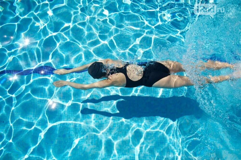 Как сохранить активность летом, фото-5