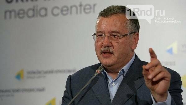 Экс-министр обороны Украины призвал совершать теракты в Москве и Таганроге, фото-1