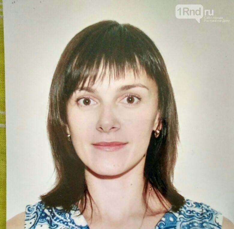 За убийство Веры Кравец задержаны её одноклассница с экс-супругом, фото-1