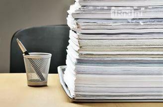 «Гайки» будут закручивать все сильнее — Дмитрий Затона об ужесточении Закона «О персональных данных», фото-3