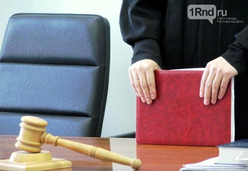Сергей Моргачёв назвал имена тех, кто организовал ему судебные неприятности, фото-3