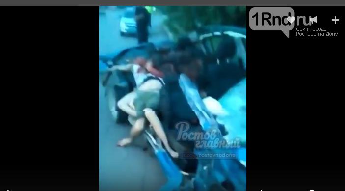 Водитель «Мазды», по вине которого в Батайске погибли два человека, арестован, фото-2
