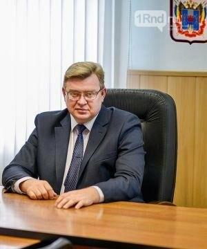 Фото с сайта адм. Усть-Донецка