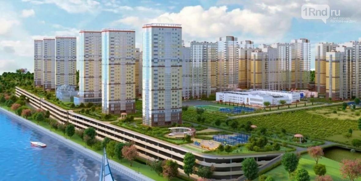 «Хочу тут жить-советы новоселам» - спецпроект от 1rnd.ru , фото-1, Фото с сайта: club-opel-mokka.ru