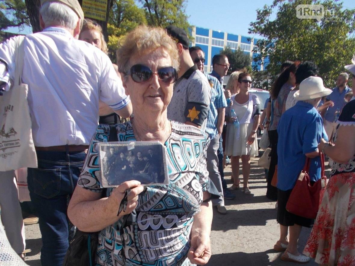"""""""Хорошо, что осталась фотография"""": истории ростовчан, потерявших семьи на Змиевской балке, фото-1"""
