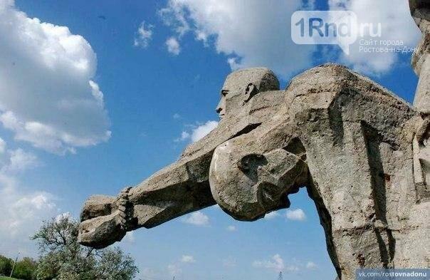 Быть ли памятнику жертвам Холокоста на Змиёвской балке в Ростове?, фото-7