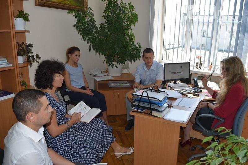 Избирком Дона проинформировал о подготовке к Единому дню голосования, фото-1