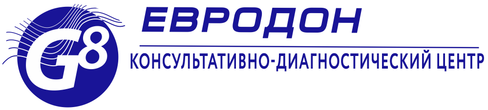 Береги здоровье смолоду: в Ростове проводят обследования младенцев и дошкольников, фото-1