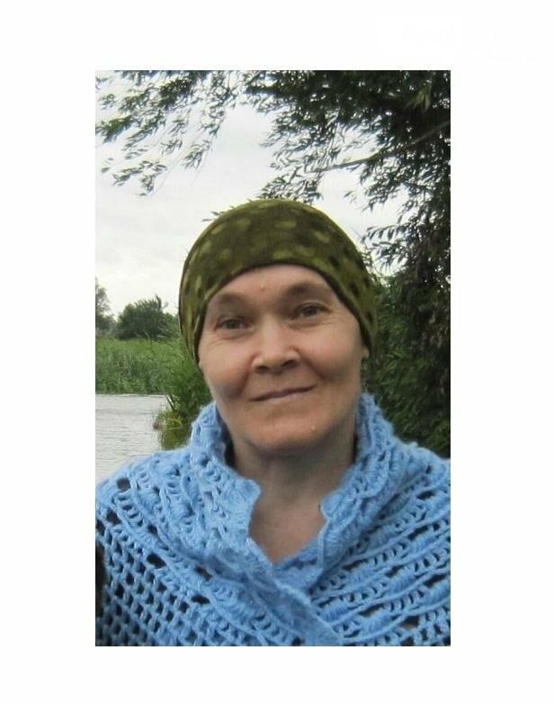 Уехала в Ростов и до сих пор не вернулась женщина из Мясниковского района, фото-1