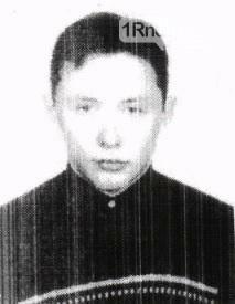 Мужчину из Читы разыскивают в Ростовской области, фото-1
