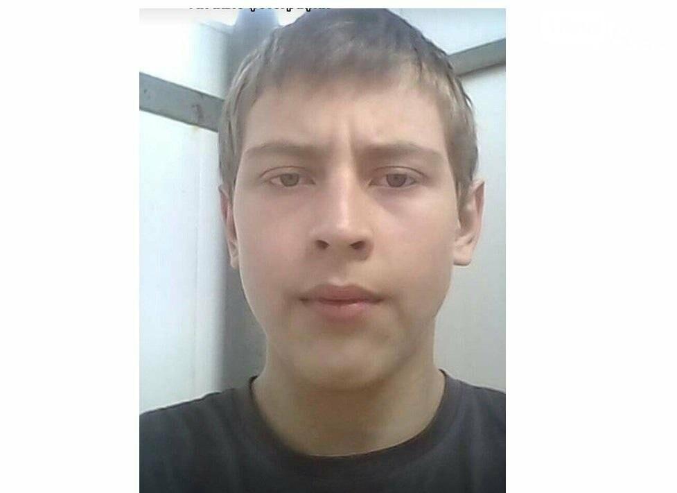 В Ростове-на-Дону пропал 14-летний мальчик, фото-1