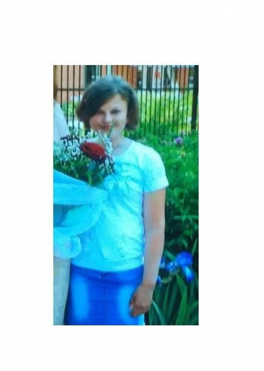 В Ростовской области из лечебного учреждения сбежала несовершеннолетняя девушка, фото-1