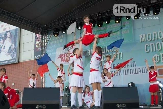 cheerleading-yug.ru