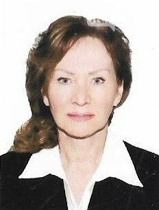 пресс-служба администрации Ростова-на-Дону