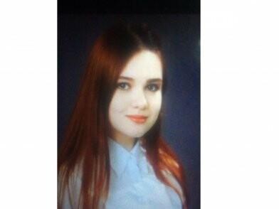 В Ростовской области ищут 15-летнюю девочку, фото-1