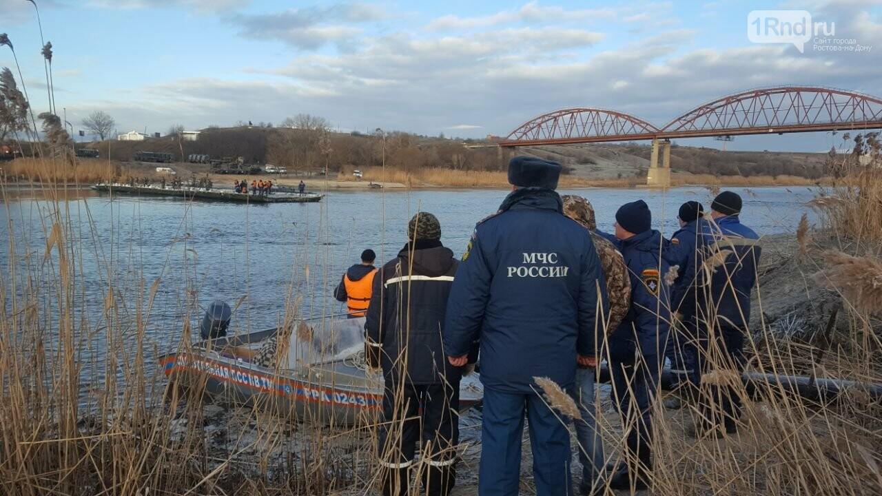 Селянам изРостовской области отключили воду вчесть Рождества