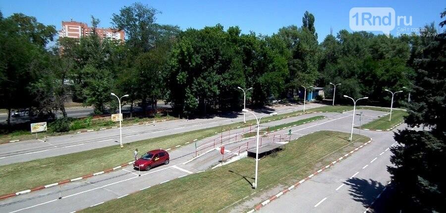 Хочу за руль: спецпроект 1rnd.ru для тех, кто подбирает автошколу, фото-4