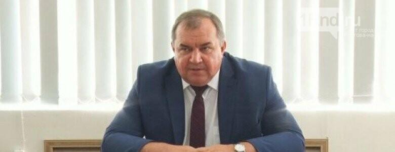 Что случилось: пять главных событий недели в Ростове и области, фото-5