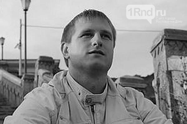 Гендиректора стройфирмы «Славяне» приговорили к 15 годам колонии как заказчика убийства, фото-1