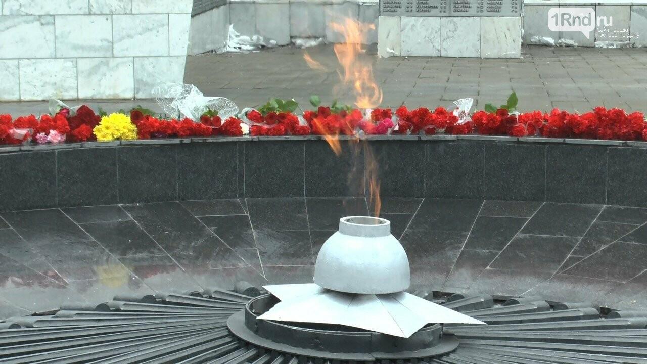 ТОП-5 главных событий недели: что произошло в Ростове и области , фото-4