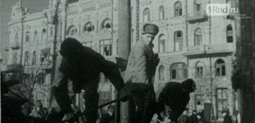 ТОП-5 главных событий недели: что произошло в Ростове и области , фото-2