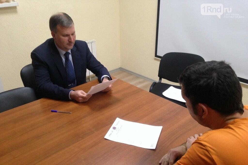 Самые богатые и самые бедные: депутаты гордумы Ростова отчитались о своих доходах, фото-4