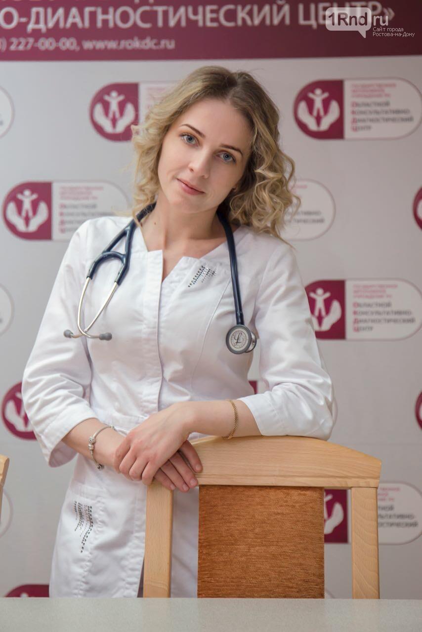 Что нужно знать о здоровом питании в семье, расскажут ростовские специалисты , фото-1