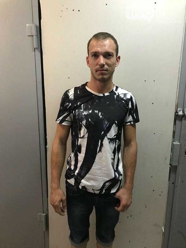 В Ростове-на-Дону задержали серийного насильника, фото-1