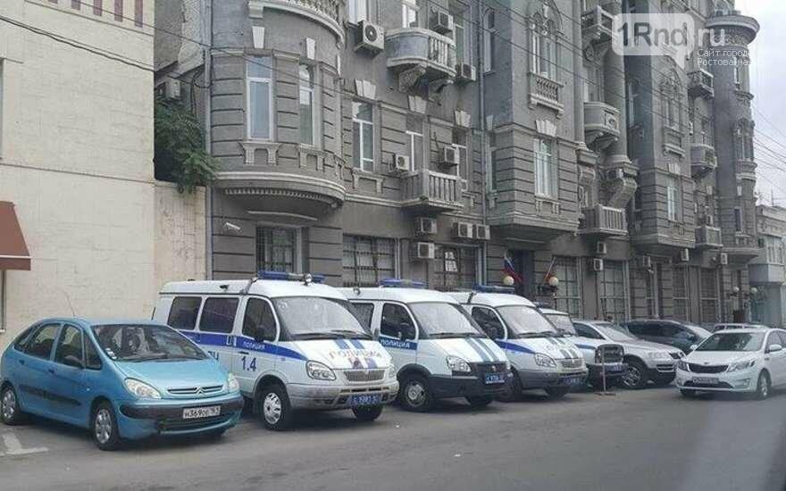 Что случилось: провожаем ЧМ, увольняем чиновников, ждём «посадок», фото-4