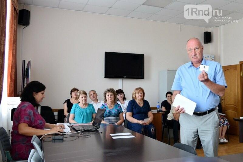 Выборы 9 сентября: политпартии определили свои порядковые номера в бюллетене, фото-1