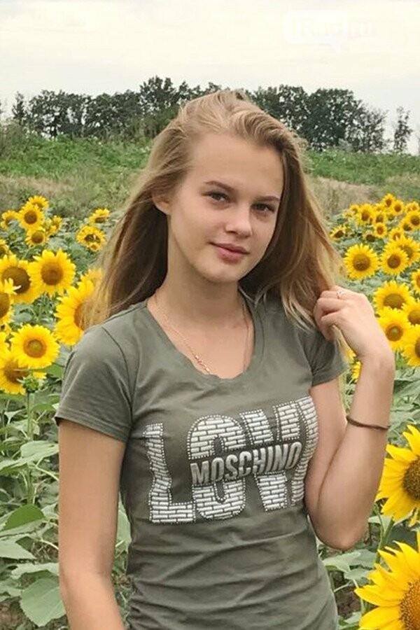 Небольшое пожертвование поможет спасти нашу 16-летнюю землячку, фото-1