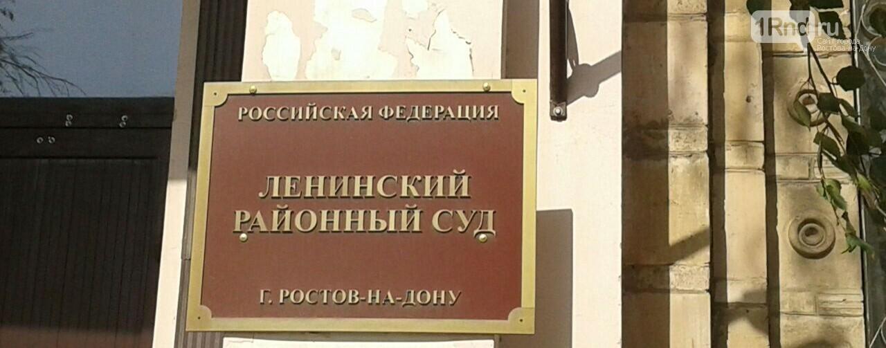 Что случилось: от судьбы застроек Театрального спуска и высотки на Ленина до пикетов антиреформистов, фото-6
