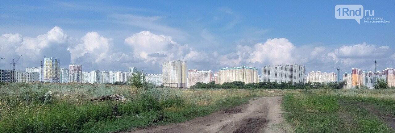 Что случилось: от судьбы застроек Театрального спуска и высотки на Ленина до пикетов антиреформистов, фото-2