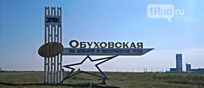 Что случилось: от судьбы застроек Театрального спуска и высотки на Ленина до пикетов антиреформистов, фото-5