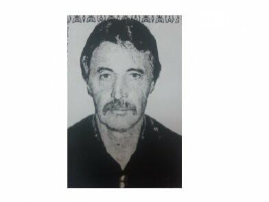 В Ростовской области ищут пропавшего без вести 62-летнего мужчину, фото-1