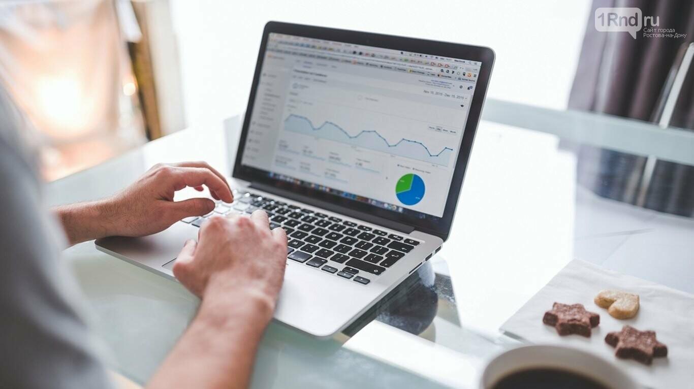 Как бесплатно прокачать свои предпринимательские навыки, фото-5, Фото: https://postupi.online