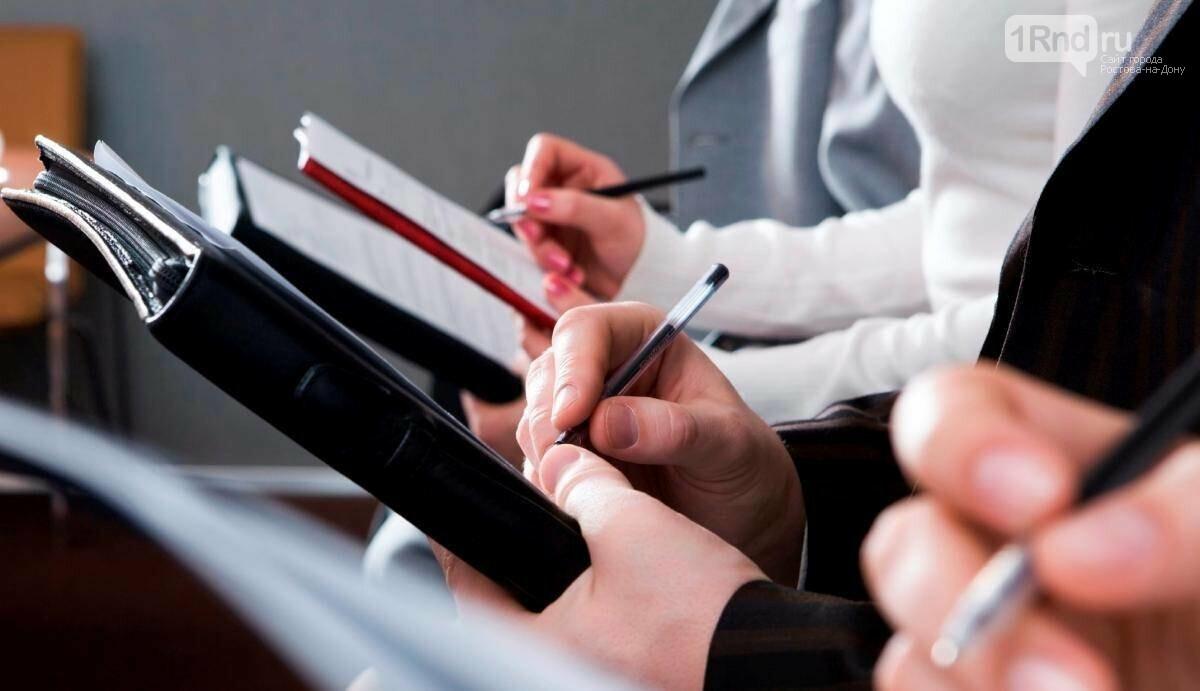 Как бесплатно прокачать свои предпринимательские навыки, фото-1, Фото: http://news.ykt.ru