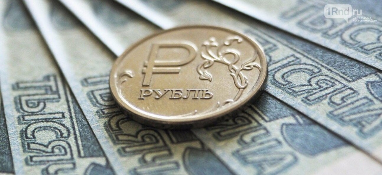 Фото: http://ubppro.ru/