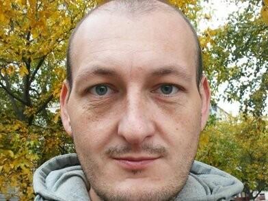 В Ростовской области накануне Нового года пропал 37-летний мужчина, фото-1