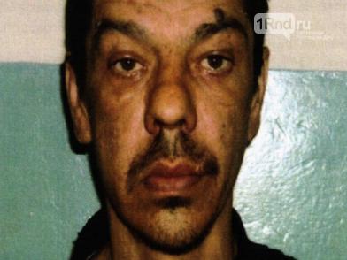 Видели на М-4 «Дон»: В Ростовской области ищут пропавшего три года назад мужчину, фото-1